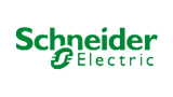 Schneider Electric Egypt