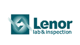Laboratorio Lenor SRL