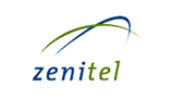 Zenitel Group (Noruega)