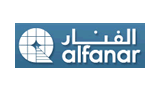 AL FANAR CO (Arabia Saudita)