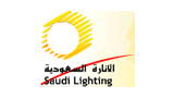 Saudi Lighting Co. (Arabia Saudita)