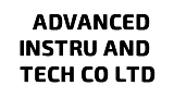 ADVANCED INSTRU AND TECH CO LTD (Vietnam)