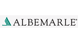 ALBEMARLE CORPORATION (USA)