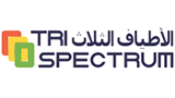 Tri Spectrum LTD (Arabia Saudita)