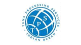 TUNA PROCESSING SERVICES I O LTD (Mauritius)