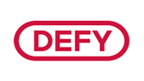 Defy Appliances (South Africa)