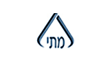 The Standards Institution of Israel (Israel)