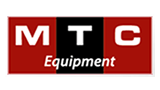 MEASURING AND TESTING EQUIPMENT CO LTD (Vietnam)